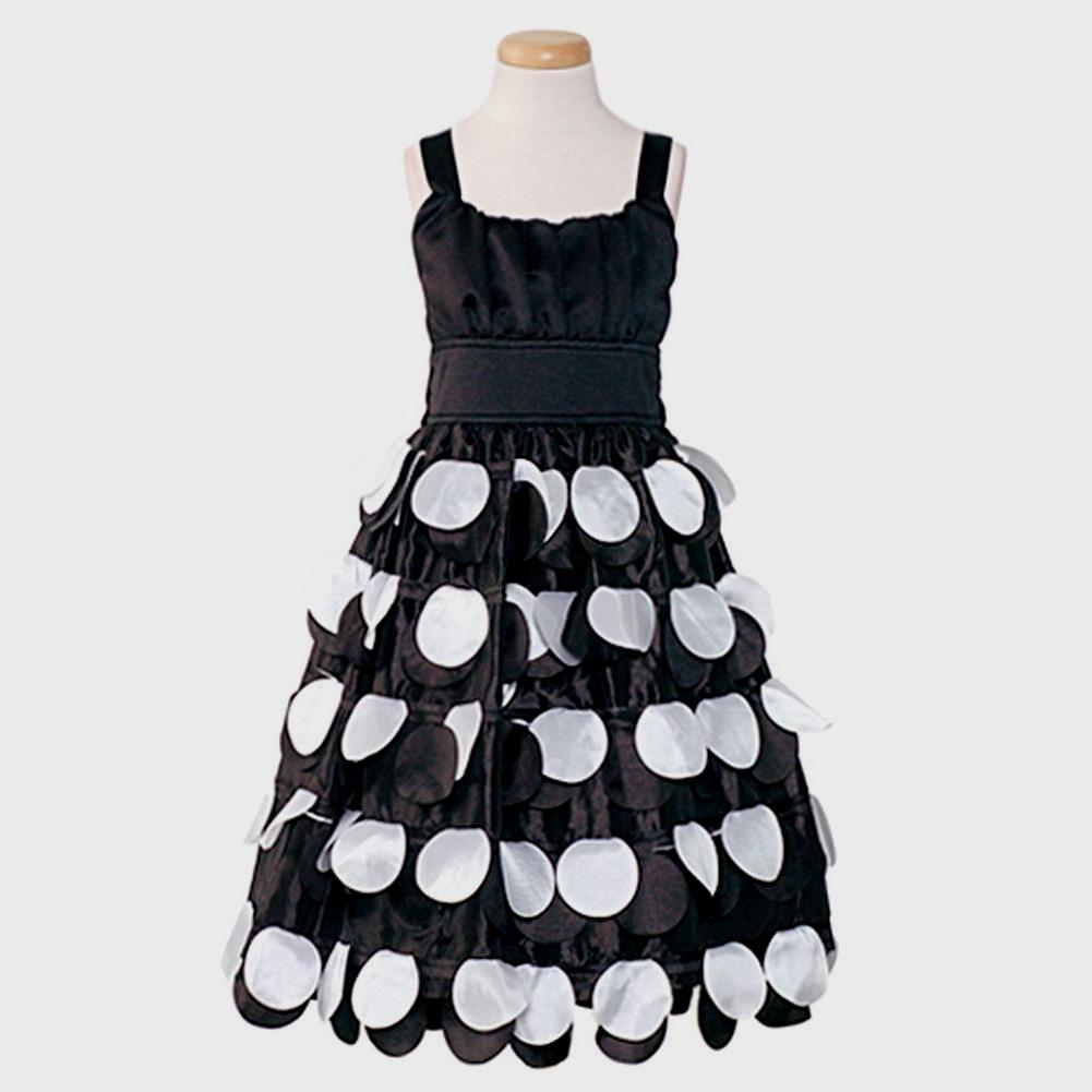 Girls Clothes Big Girls Dresses Girls 7 16 Clothing Clothing