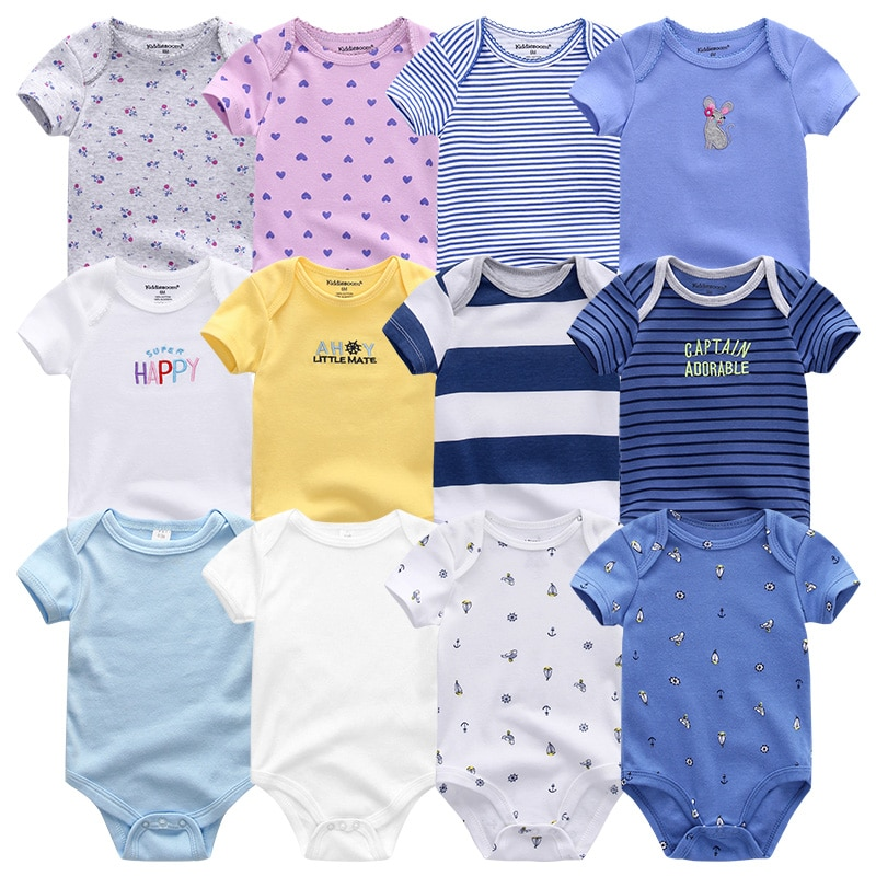 articular flame retardant substances, as well as career options for newborn girl clothes. Sleepwear made of flame and provides parents
