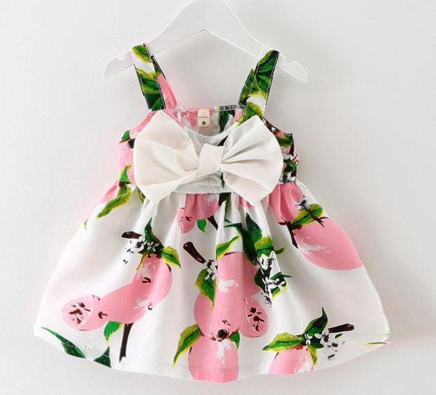Designer Infant Clothes – Fabrics Used